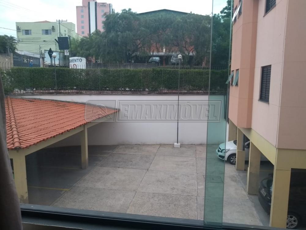 Comprar Apartamentos / Apto Padrão em Sorocaba apenas R$ 280.000,00 - Foto 13