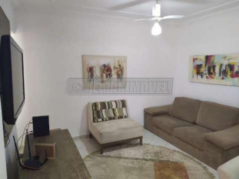 Comprar Casas / em Bairros em Sorocaba apenas R$ 275.000,00 - Foto 2