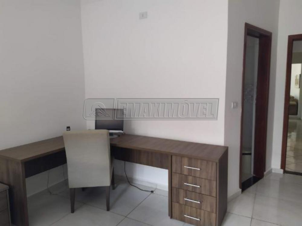 Comprar Casas / em Bairros em Sorocaba apenas R$ 275.000,00 - Foto 8