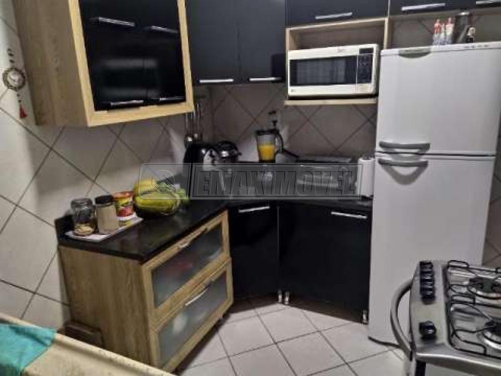 Comprar Casas / em Bairros em Sorocaba apenas R$ 275.000,00 - Foto 11