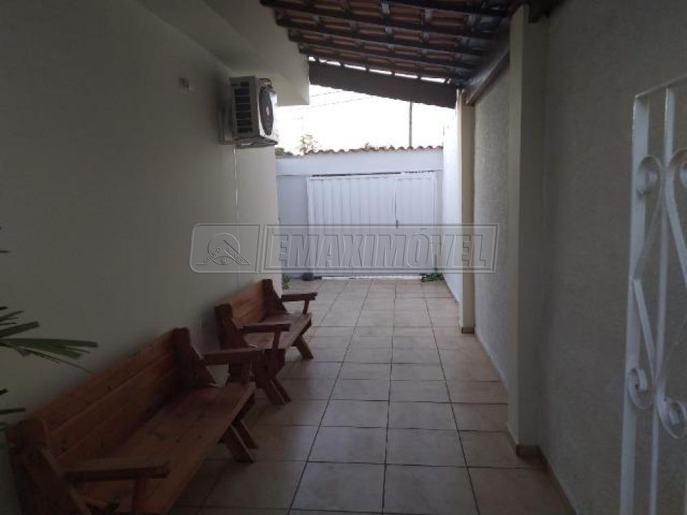 Comprar Casas / em Bairros em Sorocaba apenas R$ 275.000,00 - Foto 12