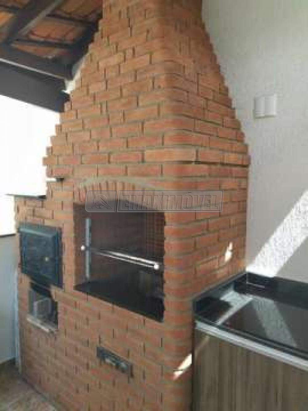 Comprar Casas / em Bairros em Sorocaba apenas R$ 275.000,00 - Foto 10