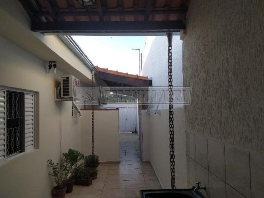 Comprar Casas / em Bairros em Sorocaba apenas R$ 275.000,00 - Foto 13