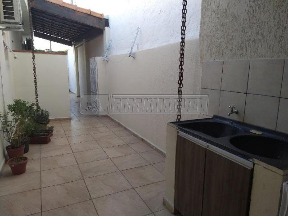 Comprar Casas / em Bairros em Sorocaba apenas R$ 275.000,00 - Foto 14