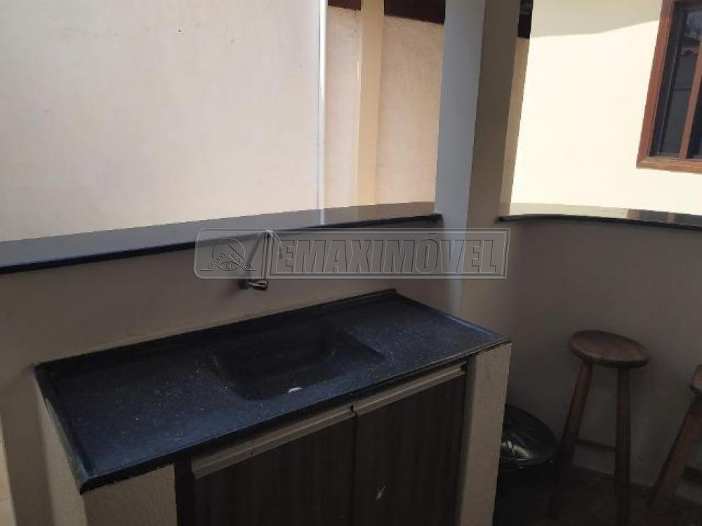 Comprar Casas / em Bairros em Sorocaba apenas R$ 275.000,00 - Foto 18