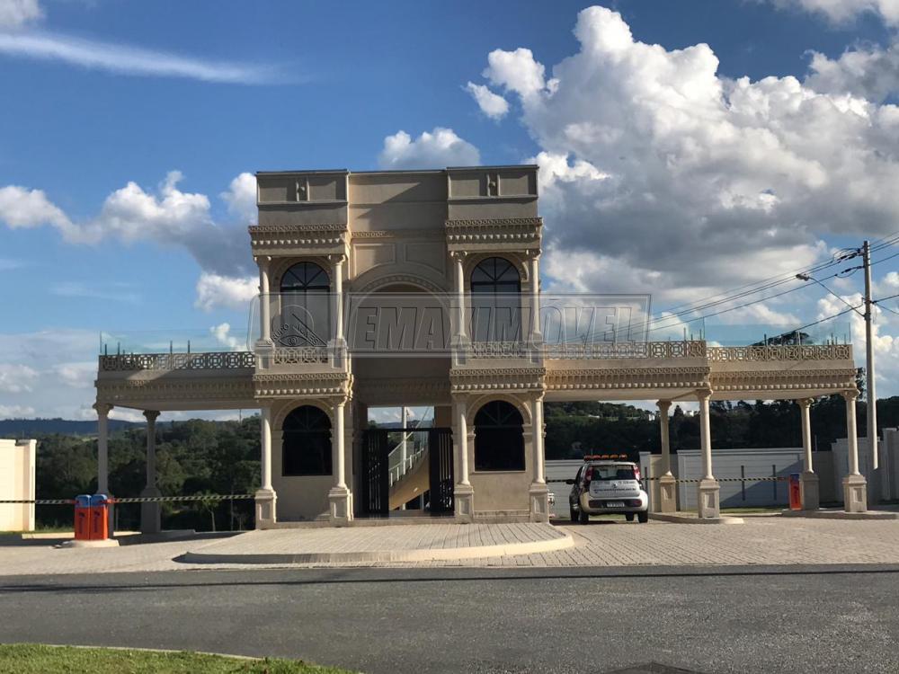 Comprar Terrenos / em Condomínios em Sorocaba apenas R$ 360.000,00 - Foto 2