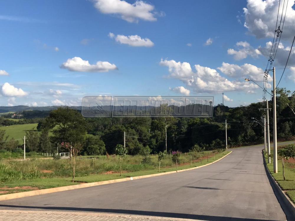 Comprar Terrenos / em Condomínios em Sorocaba apenas R$ 360.000,00 - Foto 4