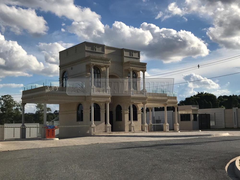 Comprar Terrenos / em Condomínios em Sorocaba apenas R$ 416.000,00 - Foto 3