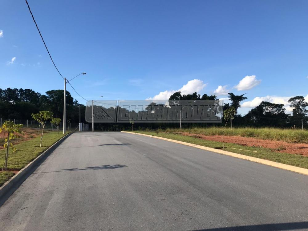 Comprar Terrenos / em Condomínios em Sorocaba apenas R$ 416.000,00 - Foto 5