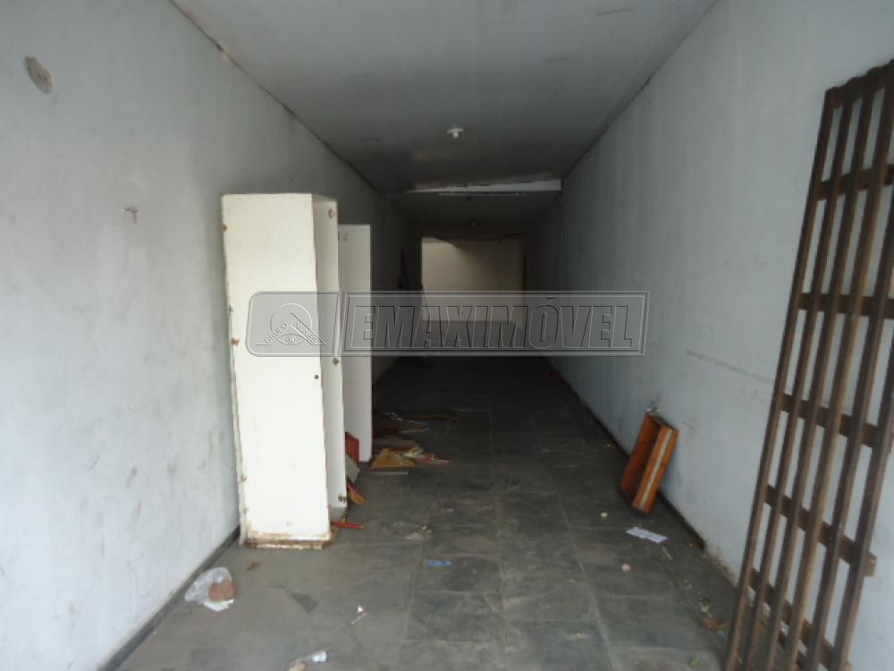 Alugar Comercial / Salões em Sorocaba apenas R$ 900,00 - Foto 2