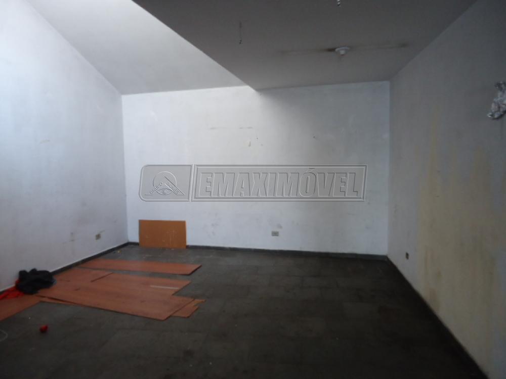 Alugar Comercial / Salões em Sorocaba apenas R$ 900,00 - Foto 4