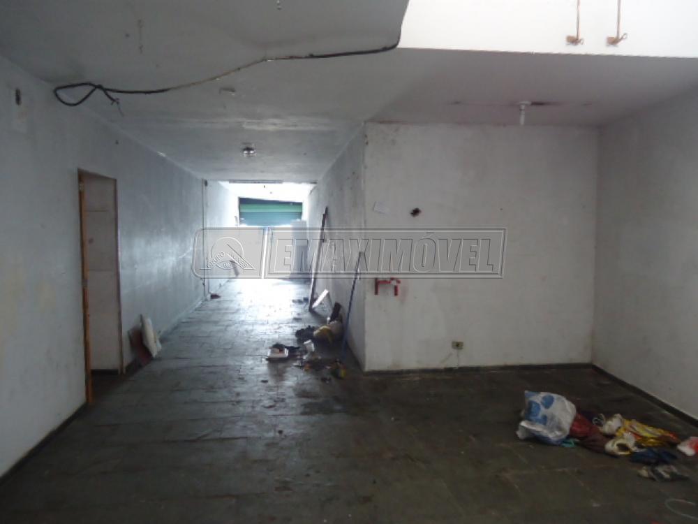 Alugar Comercial / Salões em Sorocaba apenas R$ 900,00 - Foto 5
