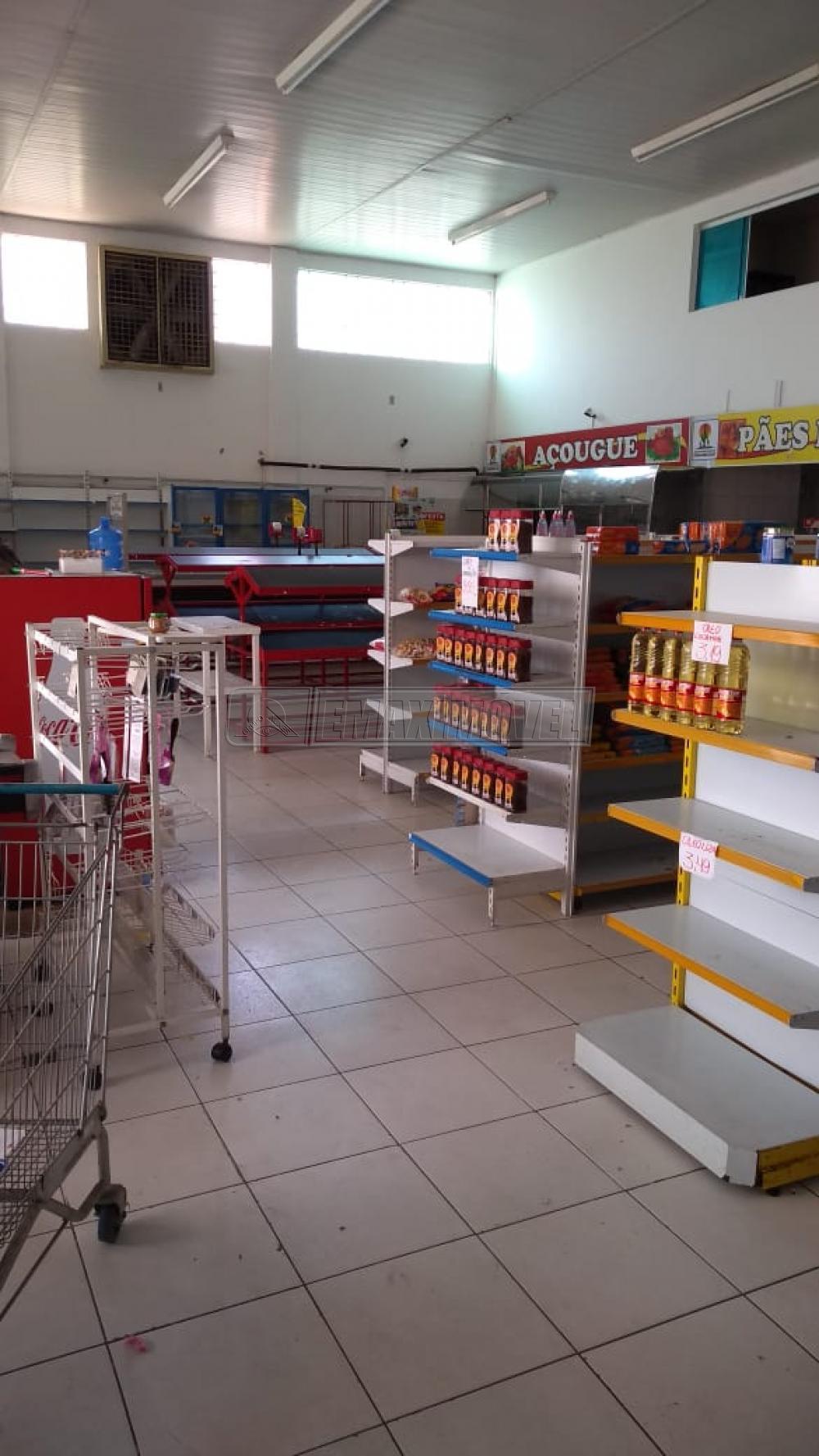 Alugar Comercial / Salões em Sorocaba apenas R$ 3.500,00 - Foto 3