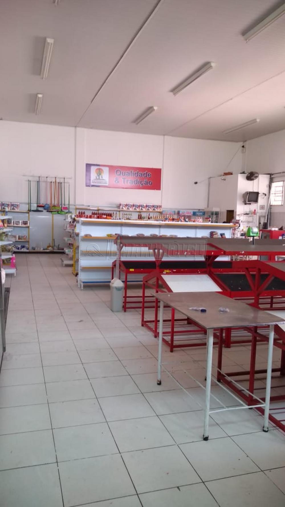 Alugar Comercial / Salões em Sorocaba apenas R$ 3.500,00 - Foto 5