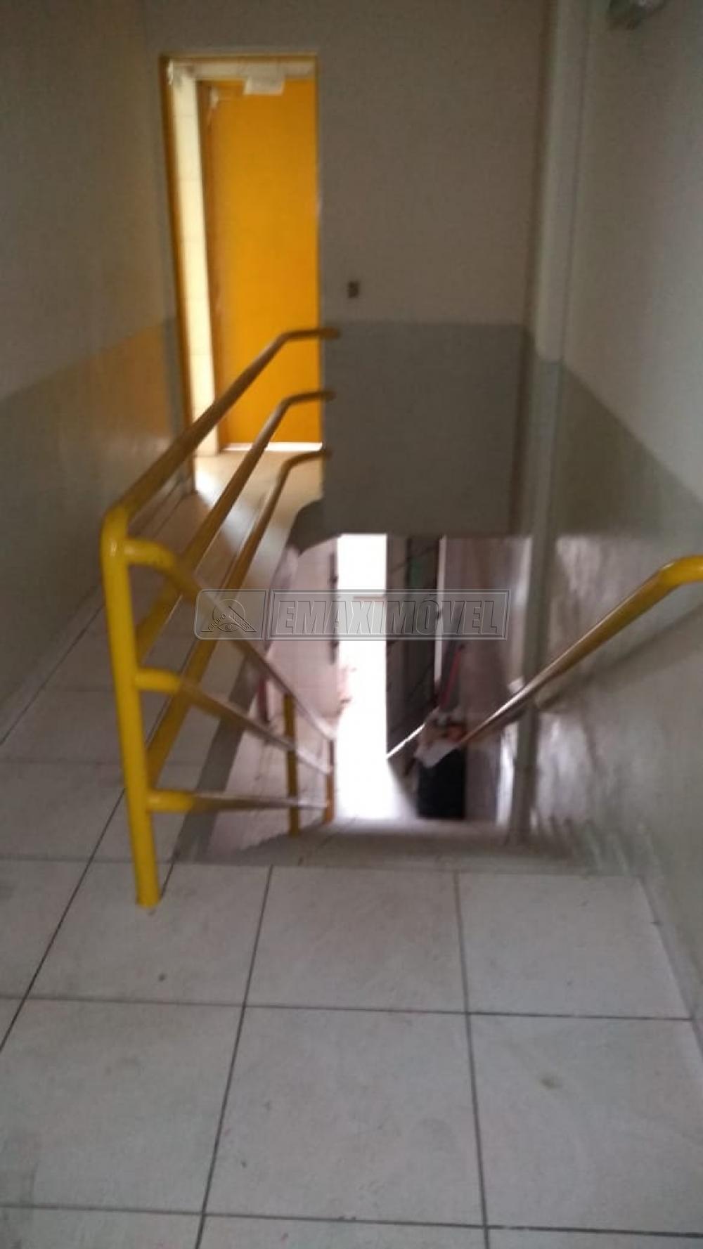 Alugar Comercial / Salões em Sorocaba apenas R$ 3.500,00 - Foto 11