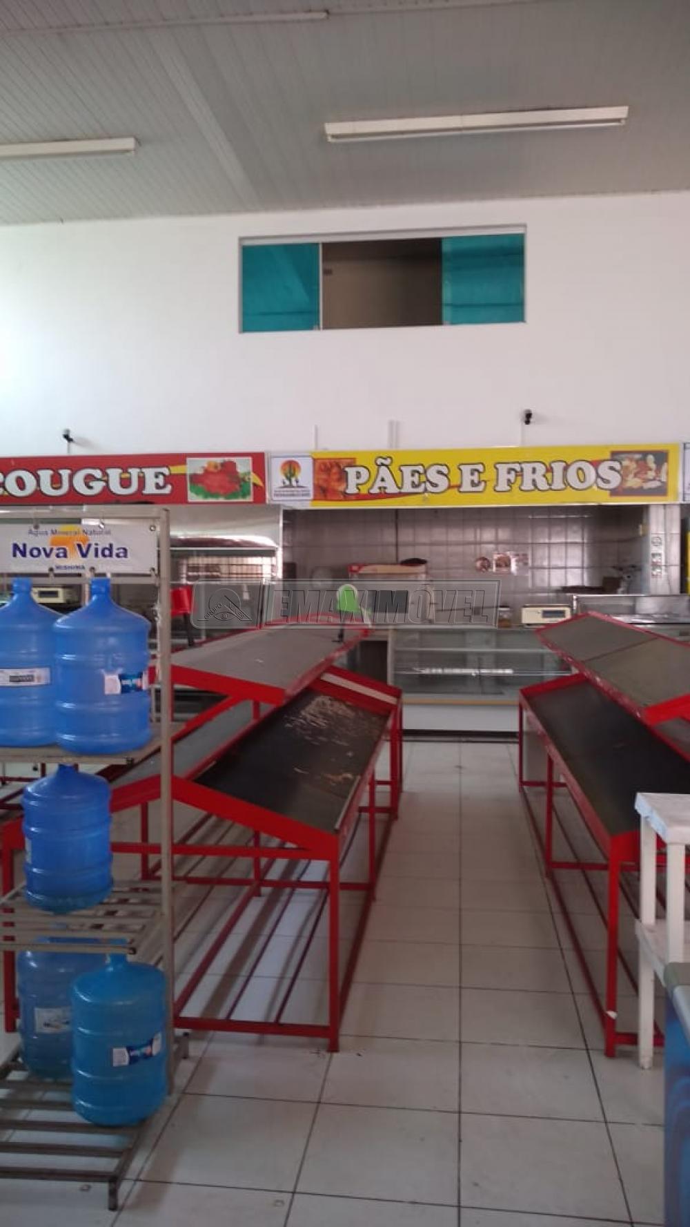 Alugar Comercial / Salões em Sorocaba apenas R$ 3.500,00 - Foto 10