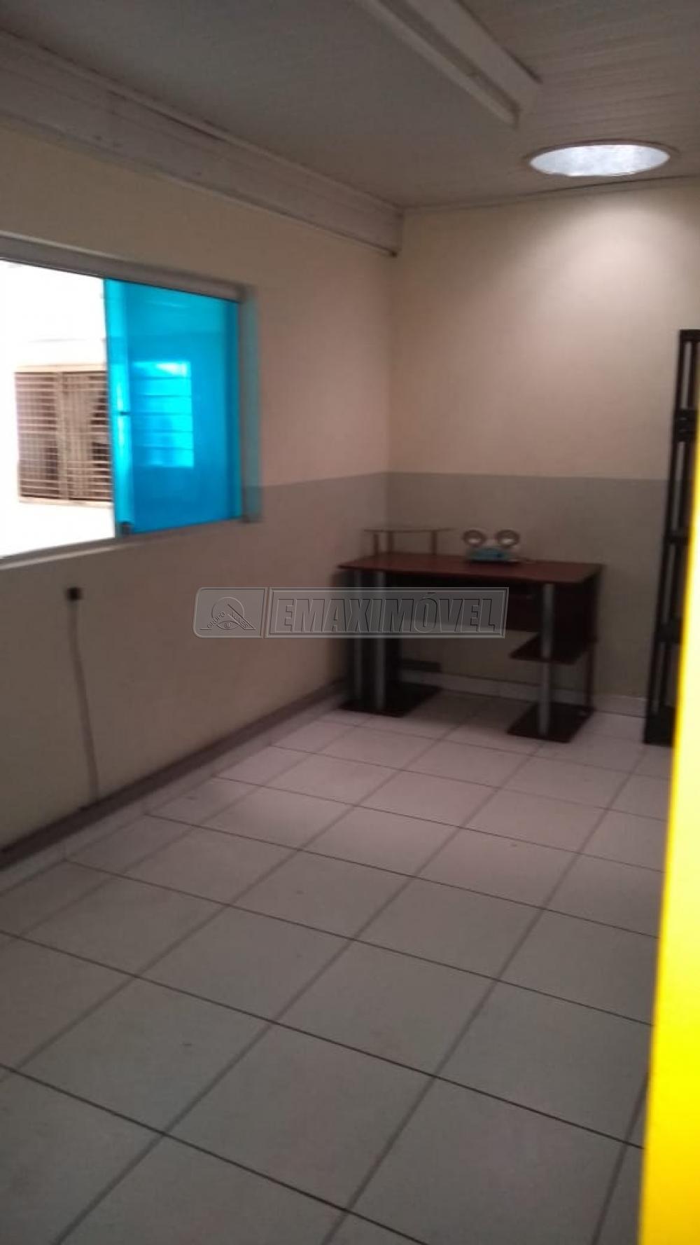 Alugar Comercial / Salões em Sorocaba apenas R$ 3.500,00 - Foto 12