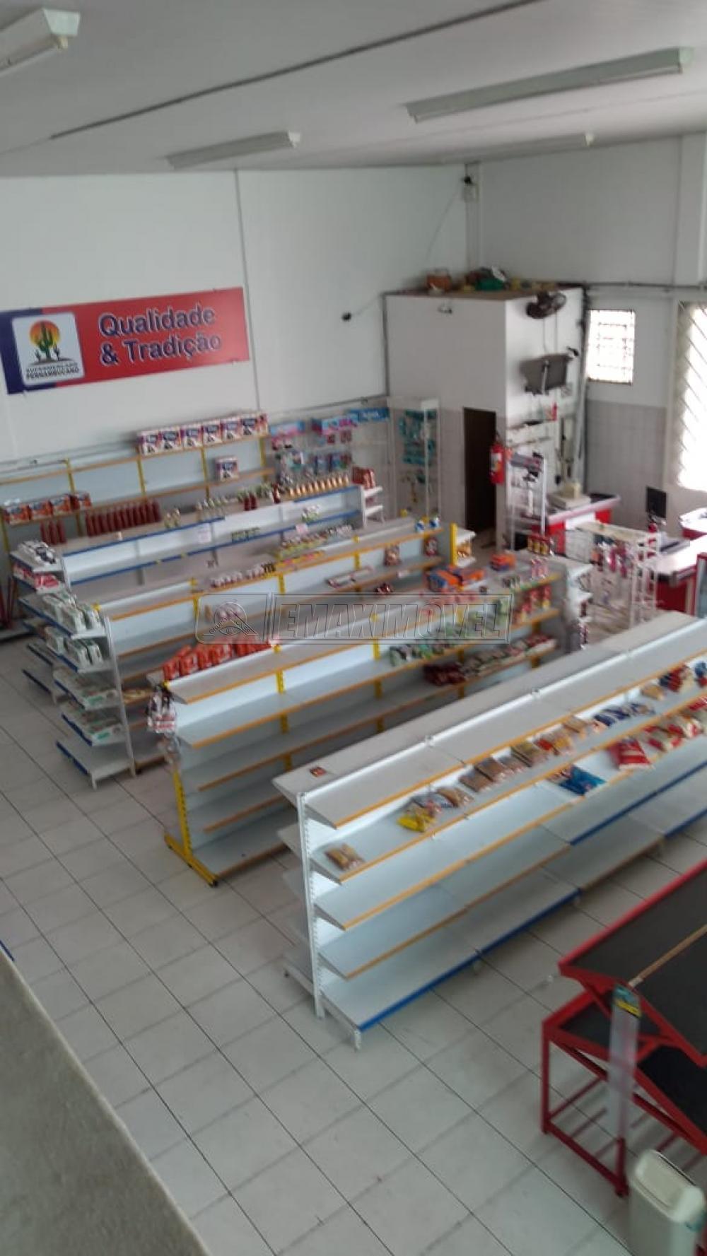 Alugar Comercial / Salões em Sorocaba apenas R$ 3.500,00 - Foto 16
