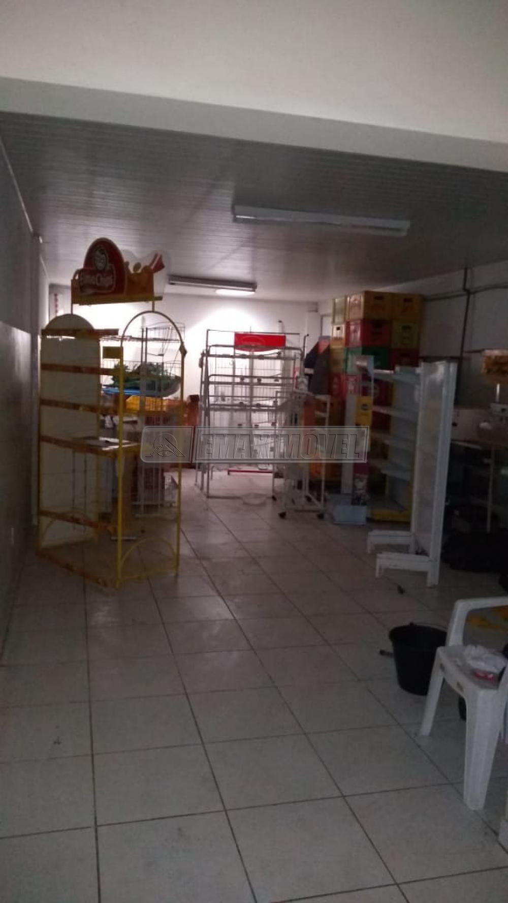 Alugar Comercial / Salões em Sorocaba apenas R$ 3.500,00 - Foto 18