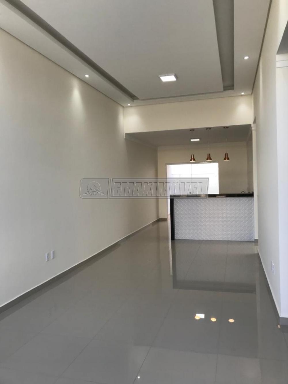 Comprar Casas / em Condomínios em Sorocaba apenas R$ 370.000,00 - Foto 4