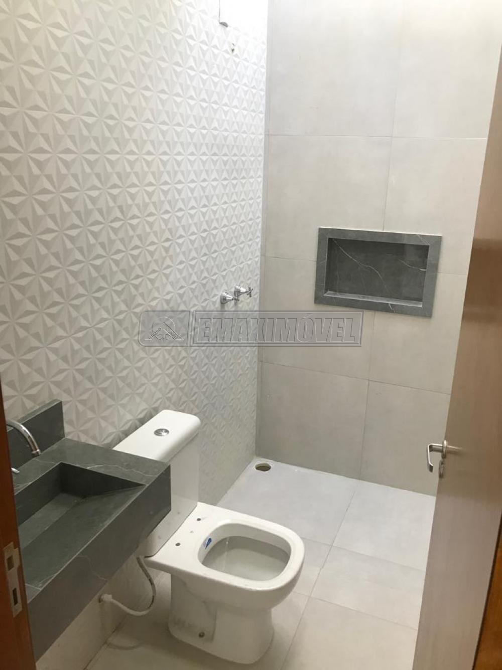 Comprar Casas / em Condomínios em Sorocaba apenas R$ 370.000,00 - Foto 6