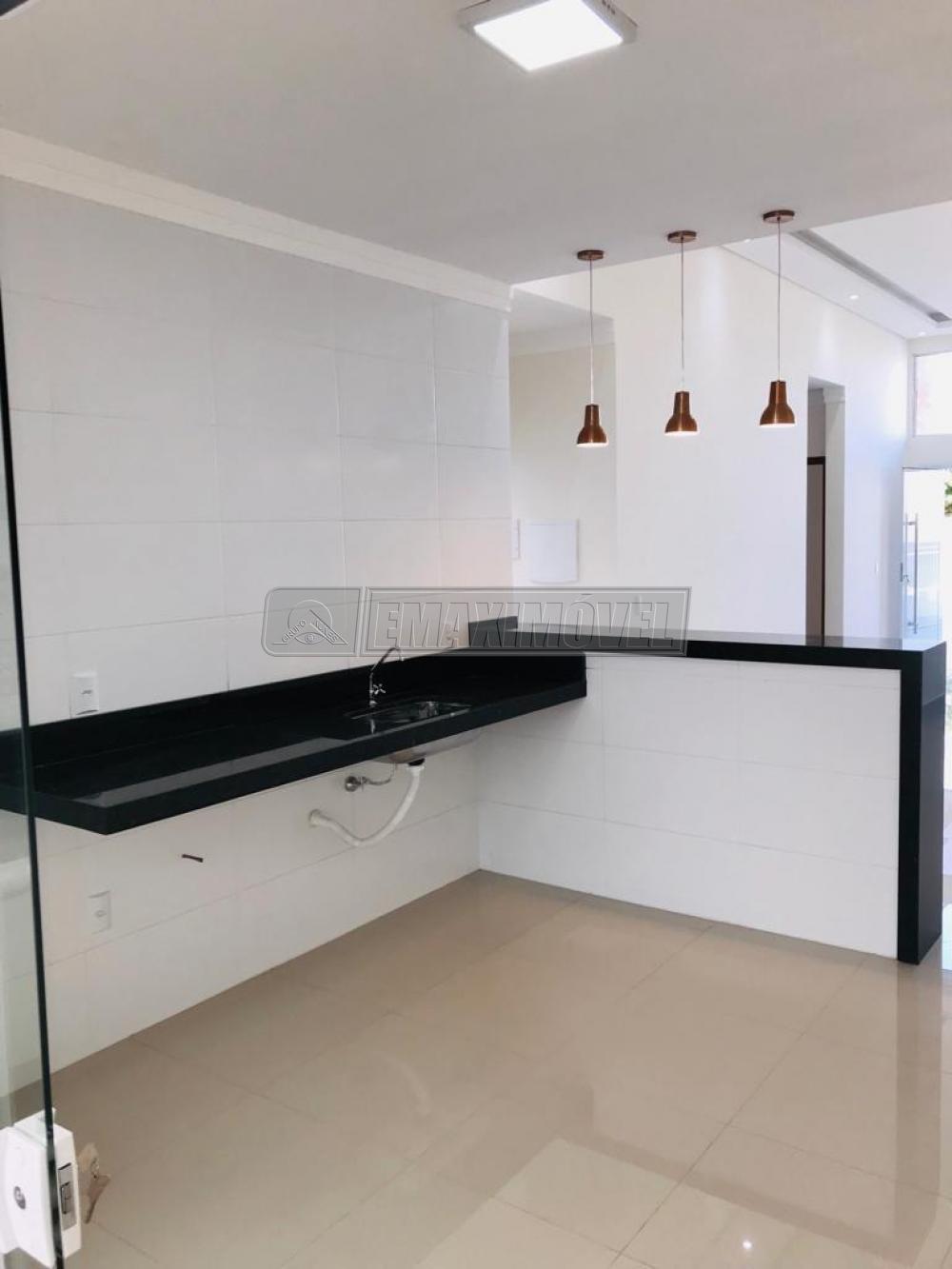 Comprar Casas / em Condomínios em Sorocaba apenas R$ 370.000,00 - Foto 10