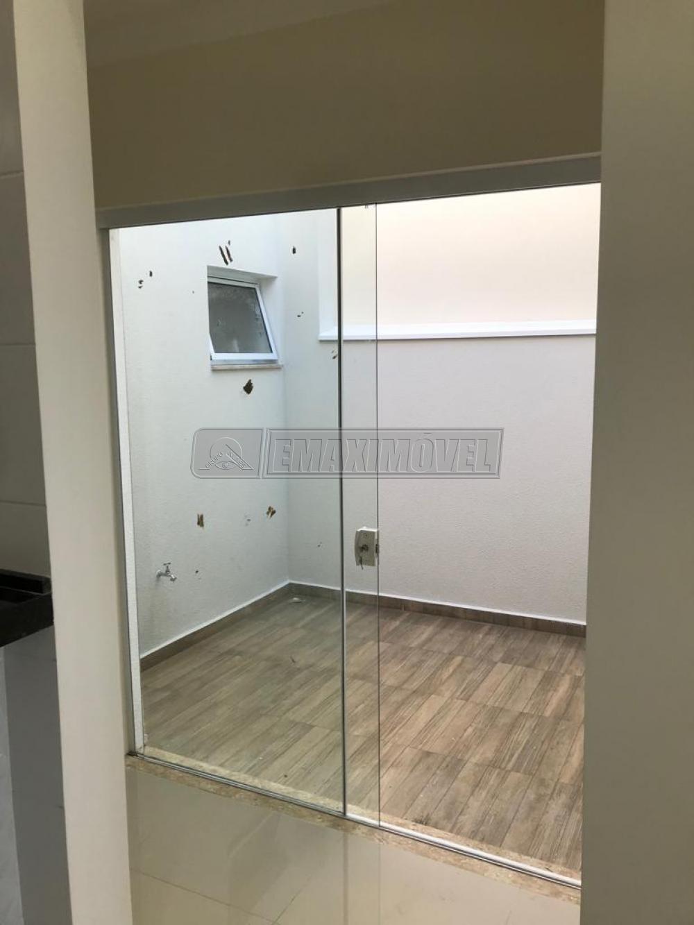 Comprar Casas / em Condomínios em Sorocaba apenas R$ 370.000,00 - Foto 12