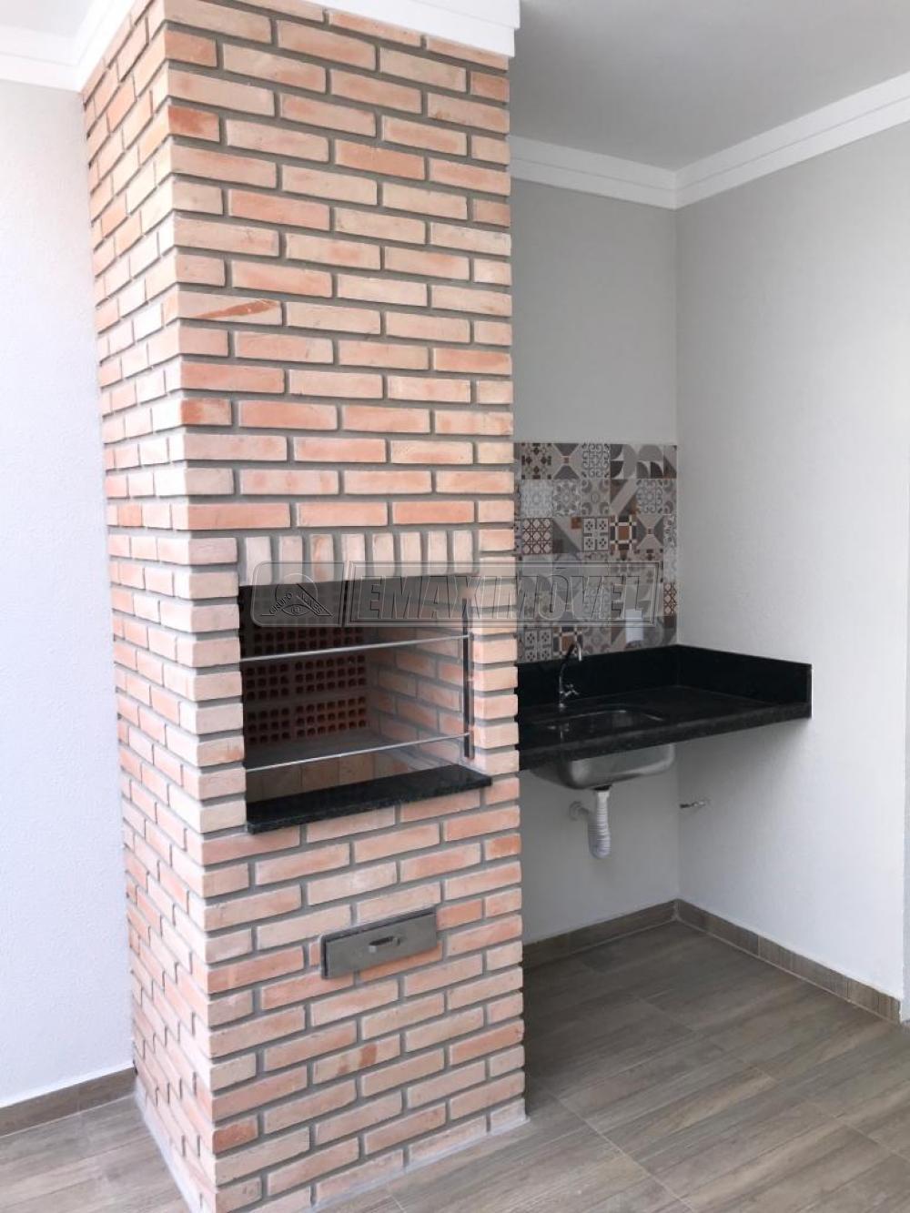 Comprar Casas / em Condomínios em Sorocaba apenas R$ 370.000,00 - Foto 14