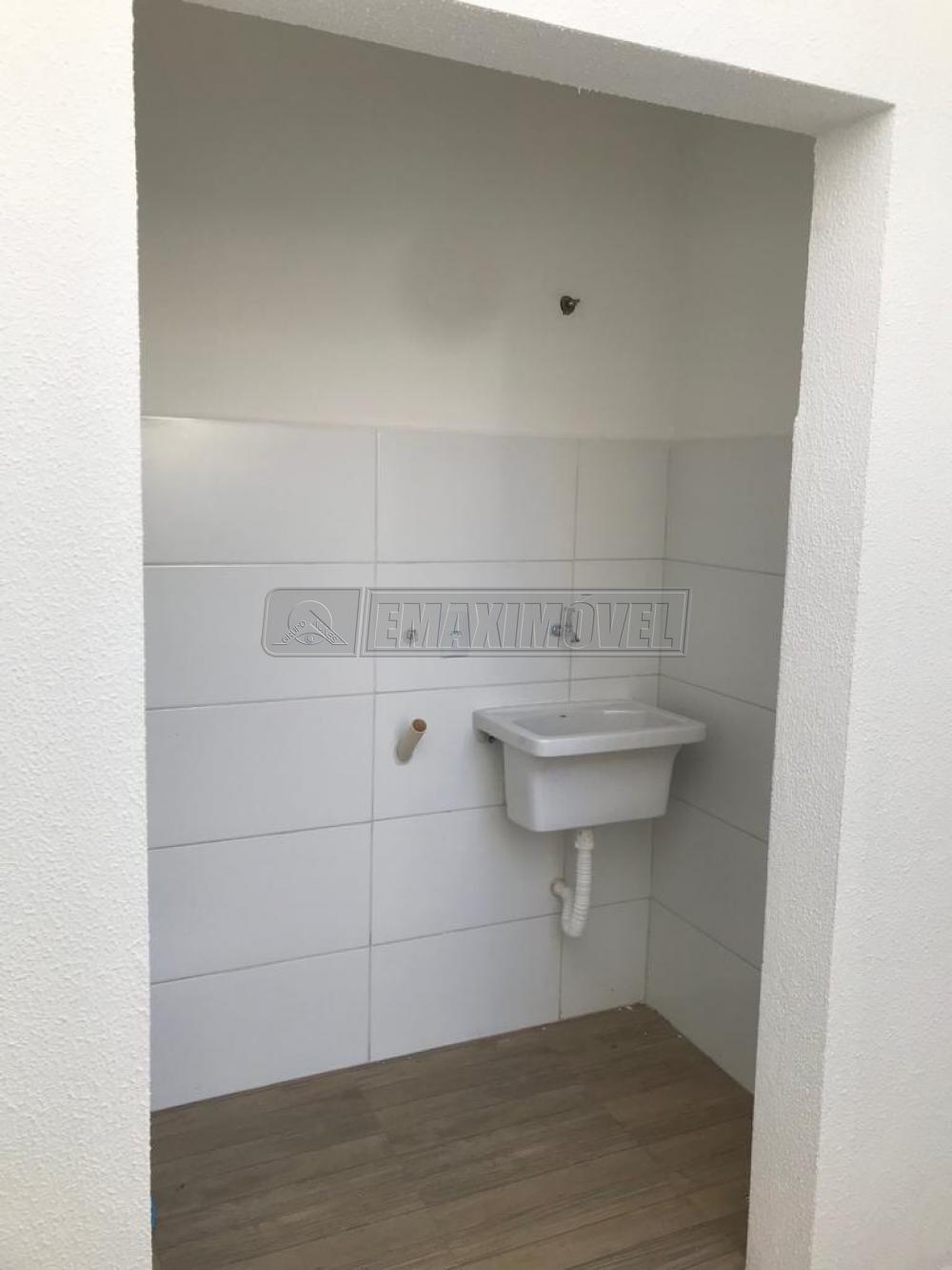 Comprar Casas / em Condomínios em Sorocaba apenas R$ 370.000,00 - Foto 15