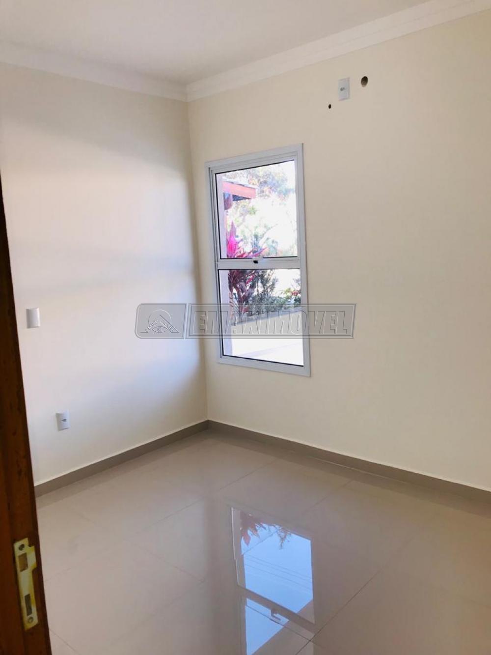 Comprar Casas / em Condomínios em Sorocaba apenas R$ 370.000,00 - Foto 16