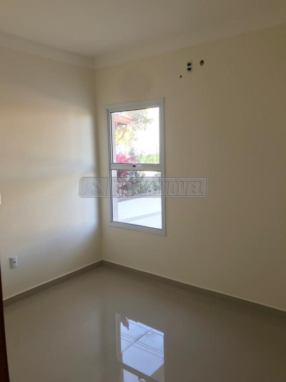 Comprar Casas / em Condomínios em Sorocaba apenas R$ 370.000,00 - Foto 17
