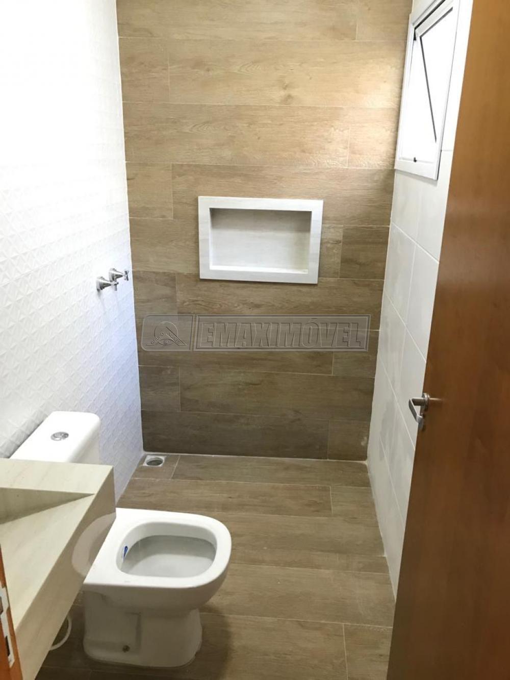 Comprar Casas / em Condomínios em Sorocaba apenas R$ 370.000,00 - Foto 19