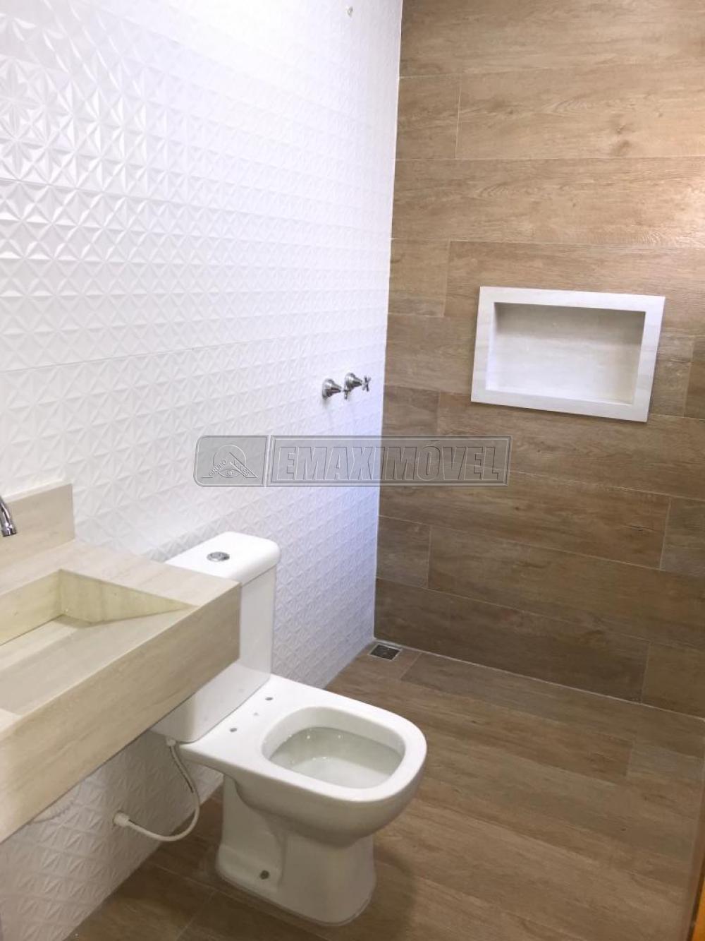 Comprar Casas / em Condomínios em Sorocaba apenas R$ 370.000,00 - Foto 20