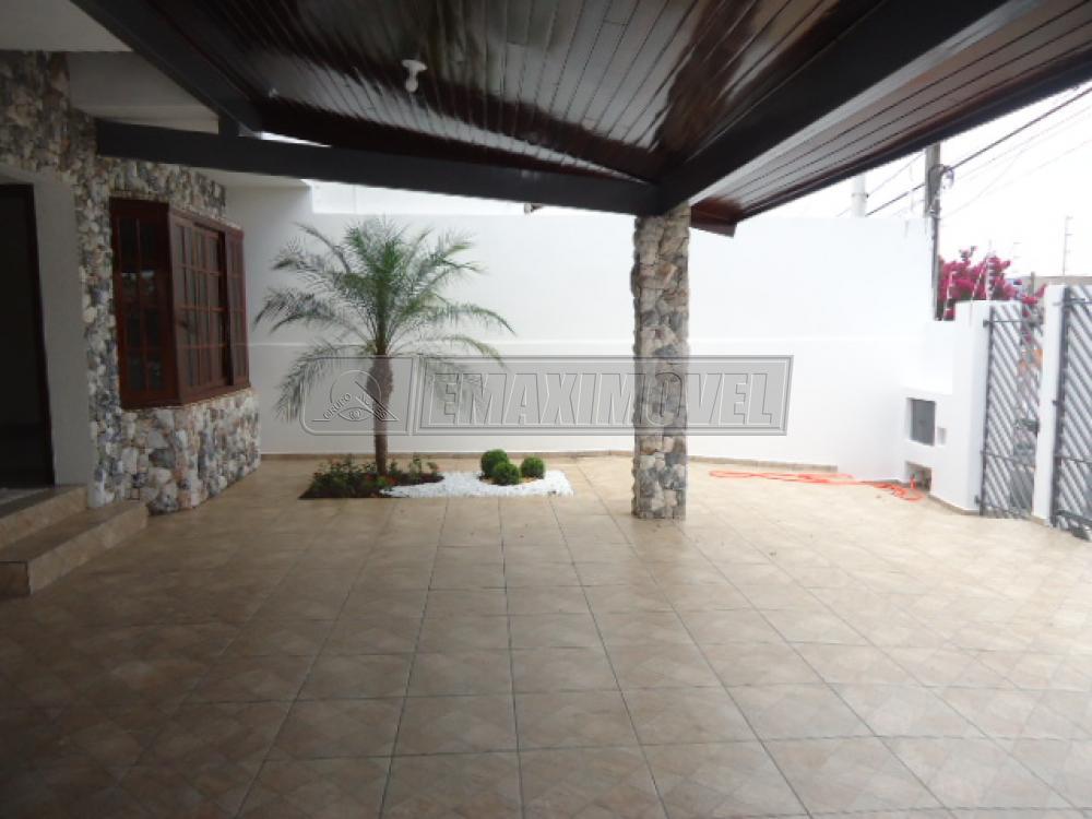 Alugar Casa / em Bairros em Sorocaba R$ 3.500,00 - Foto 5