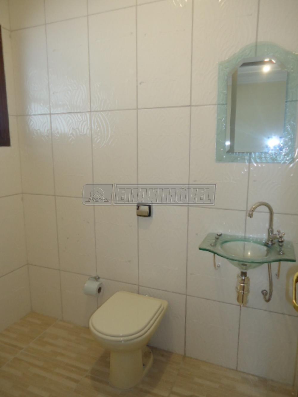 Alugar Casa / em Bairros em Sorocaba R$ 3.500,00 - Foto 8