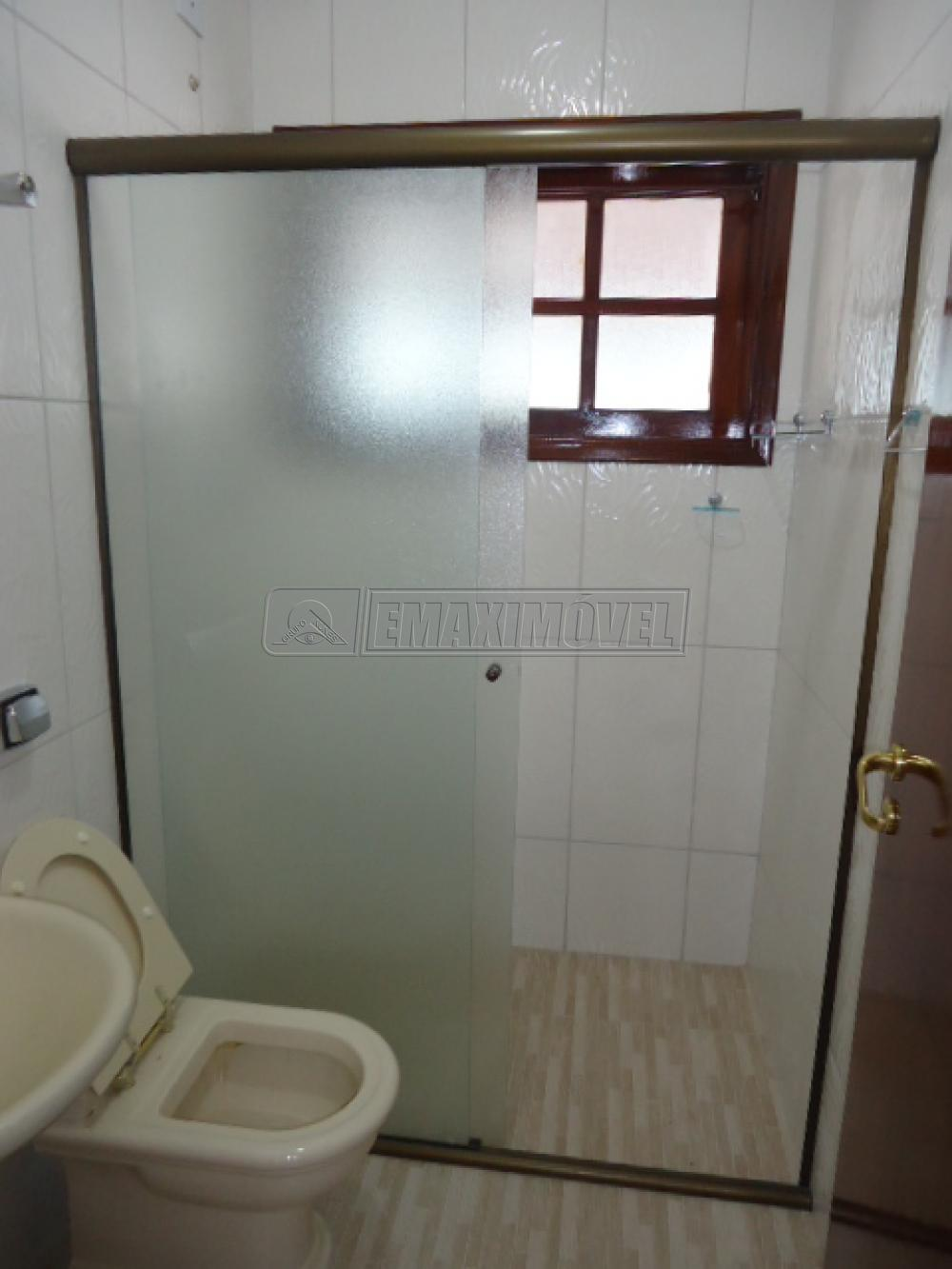 Alugar Casa / em Bairros em Sorocaba R$ 3.500,00 - Foto 18