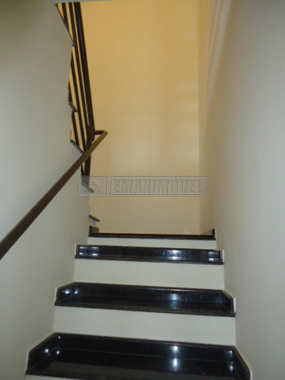 Alugar Casa / em Bairros em Sorocaba R$ 3.500,00 - Foto 20