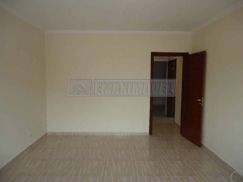 Alugar Casa / em Bairros em Sorocaba R$ 3.500,00 - Foto 23