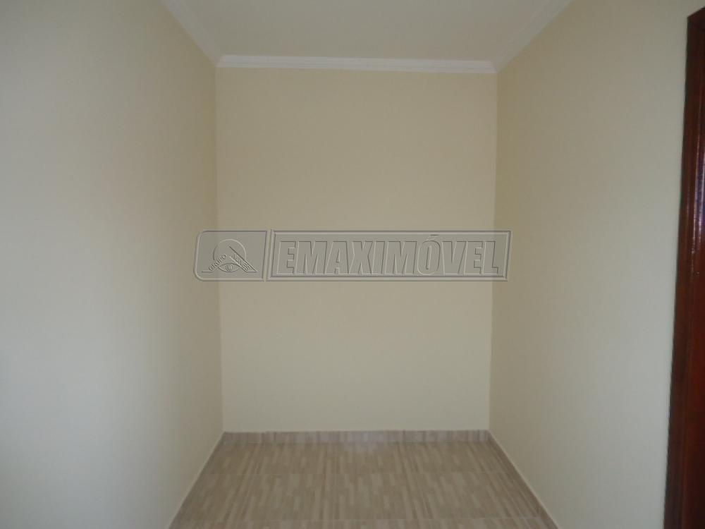 Alugar Casa / em Bairros em Sorocaba R$ 3.500,00 - Foto 24