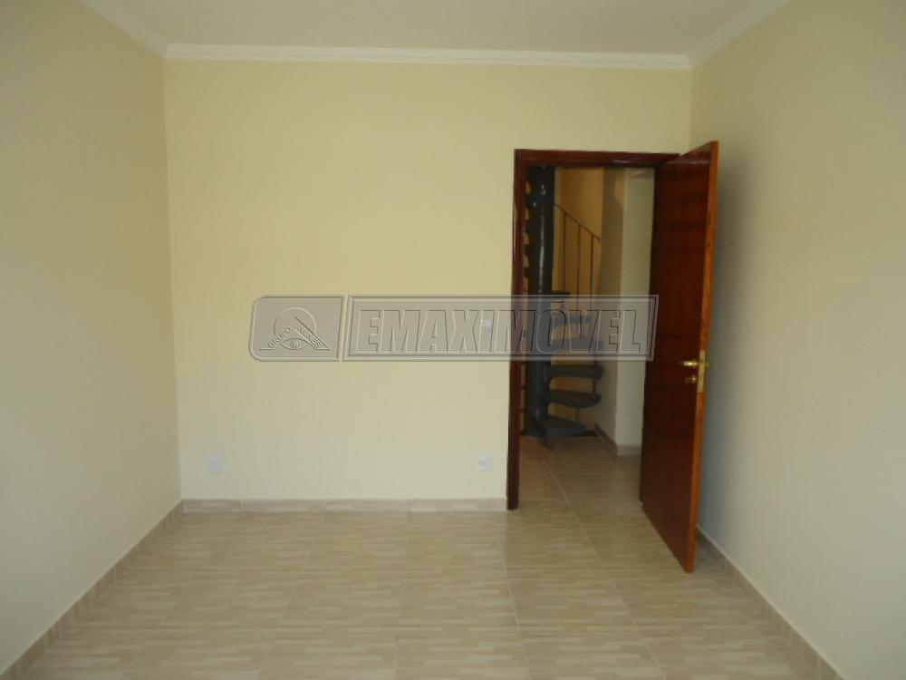 Alugar Casa / em Bairros em Sorocaba R$ 3.500,00 - Foto 29