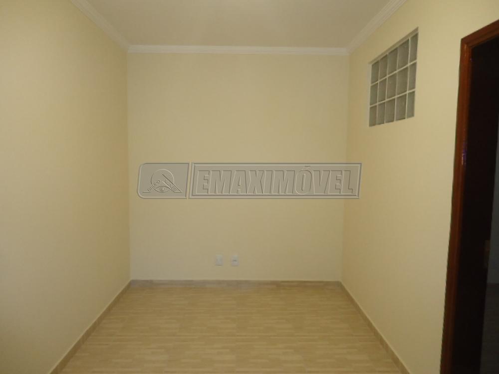 Alugar Casa / em Bairros em Sorocaba R$ 3.500,00 - Foto 30