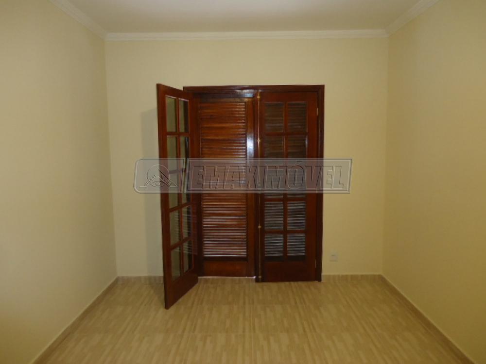 Alugar Casa / em Bairros em Sorocaba R$ 3.500,00 - Foto 34