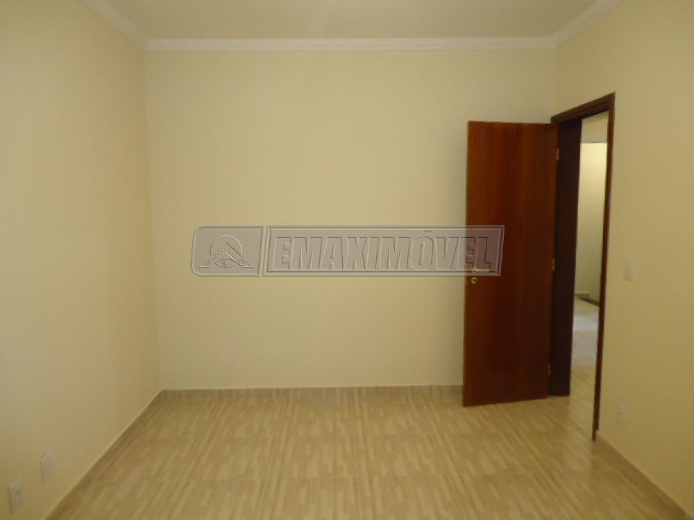 Alugar Casa / em Bairros em Sorocaba R$ 3.500,00 - Foto 35