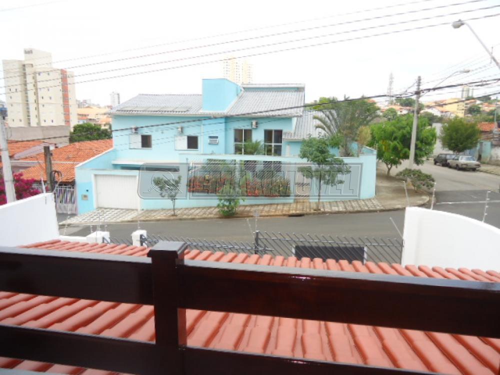 Alugar Casa / em Bairros em Sorocaba R$ 3.500,00 - Foto 36
