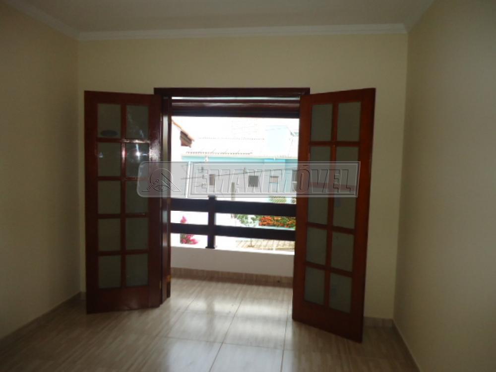 Alugar Casa / em Bairros em Sorocaba R$ 3.500,00 - Foto 37