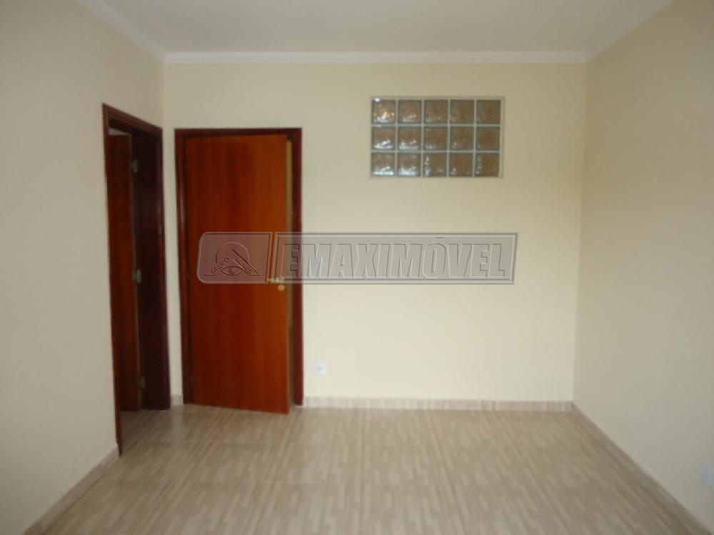 Alugar Casa / em Bairros em Sorocaba R$ 3.500,00 - Foto 38