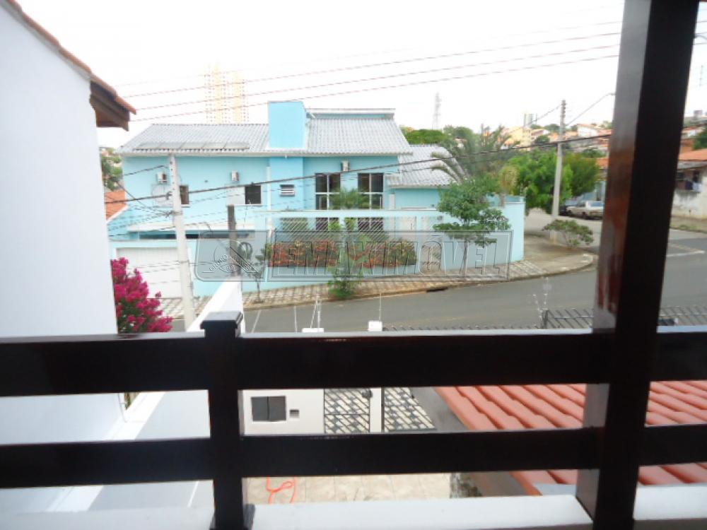 Alugar Casa / em Bairros em Sorocaba R$ 3.500,00 - Foto 39