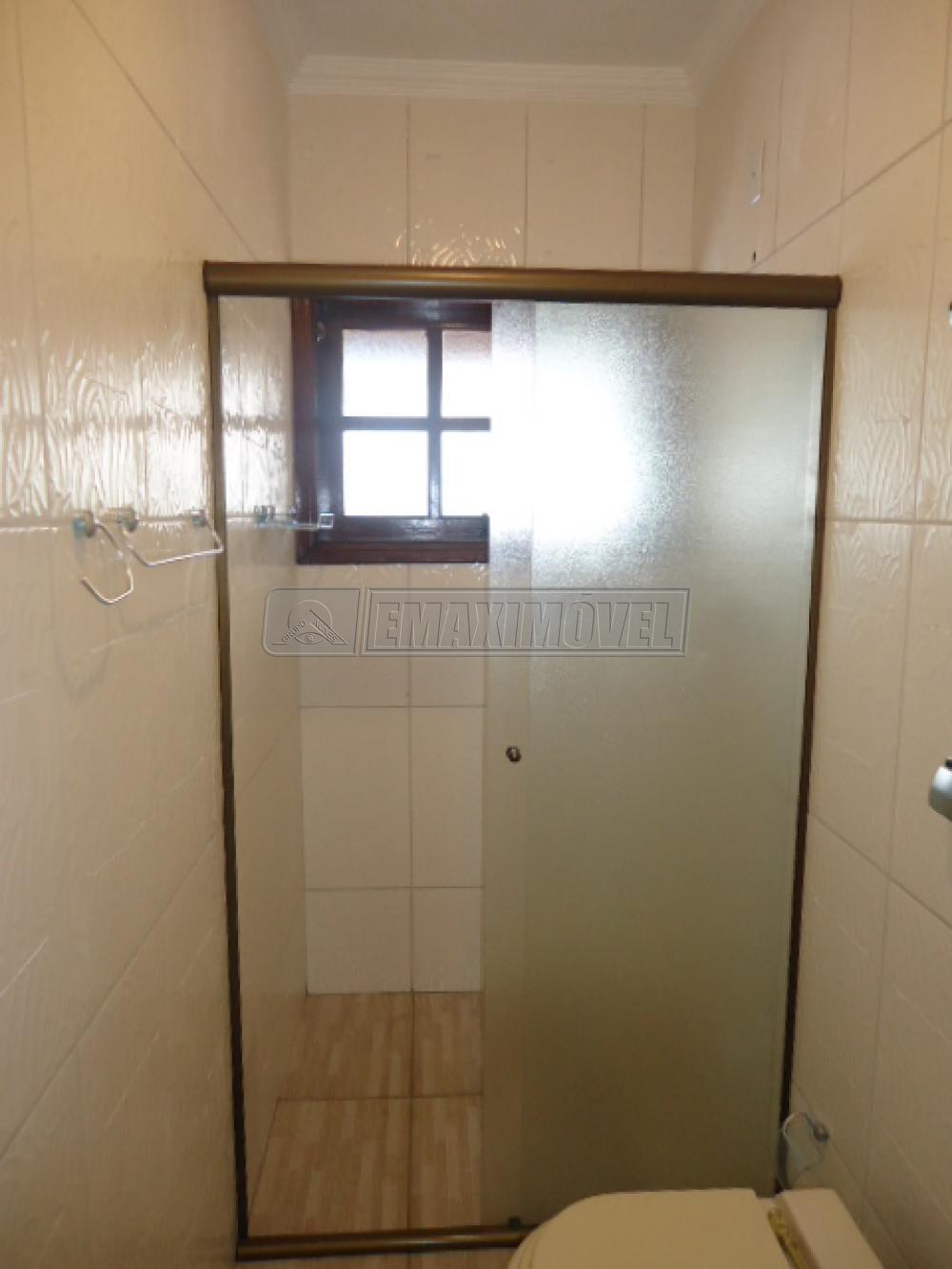 Alugar Casa / em Bairros em Sorocaba R$ 3.500,00 - Foto 40