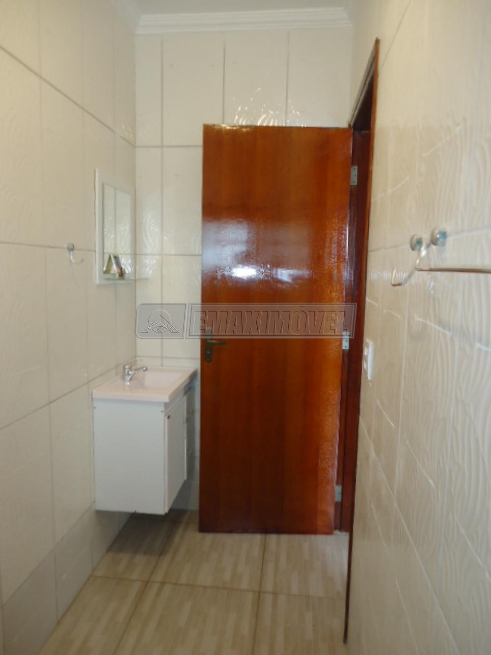 Alugar Casa / em Bairros em Sorocaba R$ 3.500,00 - Foto 41