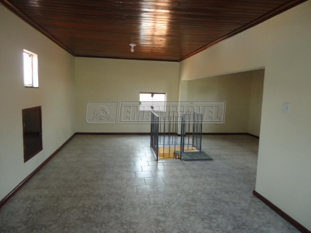 Alugar Casa / em Bairros em Sorocaba R$ 3.500,00 - Foto 44